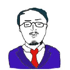 インチキ塾講師